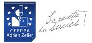 CEFPPA Adrien Zeller