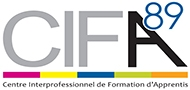 CIFA de l'Yonne