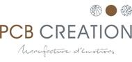PCB Création