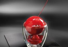 Beno t charvet thuri s gastronomie magazine - Www cuisine tv les desserts de benoit ...