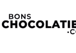 BONSCHOCOLATIERS.COM,  SITE DES CHOCOLATIERS ARTISANAUX FRANÇAIS