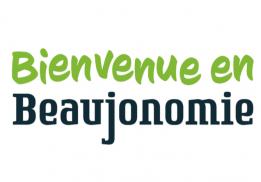 2E ÉDITION DU FESTIVAL BIENVENUE EN BEAUJONOMIE 13 ET 14 JUIN 2020