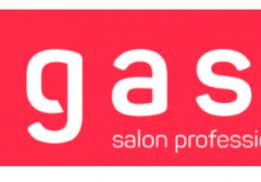SALON EGAST - STRASBOURG DU 14 AU 17 MARS 2021