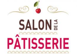 SALON DE LA PÂTISSERIE - PARIS JUIN 2021