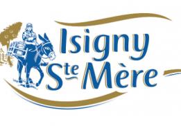 CONCOURS DU MEILLEUR CROISSANT AU BEURRE D'ISIGNY SEPTEMBRE 2020