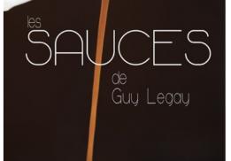 LES SAUCES DE GU Y LEGAY