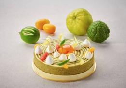 Les écoles de cuisine cèdent à la tendance «healthy »
