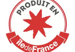 LA RÉGION ÎLE-DE-FRANCE S'ENGAGE POUR UNE ALIMENTATION LOCALE, DURABLE ET SOLIDAIRE