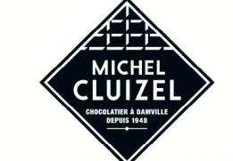 LA « PETITE » MANUFACTURE CLUIZEL S'INSTALLE GARE DE LYON