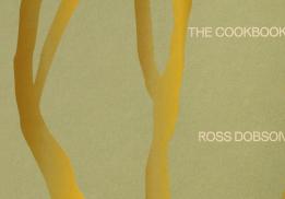 AUSTRALIA, ROSS DOBSON