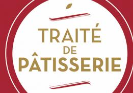 TRAITÉ DE PÂTISSERIE, DARENNE & DUVAL