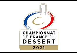 APPEL À CANDIDATURE POUR LE CHAMPIONNAT DE FRANCE DU DESSERT 2021