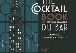 CocktailsBook