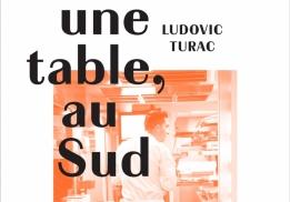 Ludovic Turac
