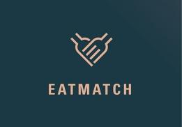 Eatmatch