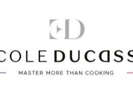 Logo de l'école Ducasse