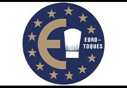 LES CHEFS EURO-TOQUES MOBILISÉS POUR LE SAUVETAGE DES ÉLEVAGES TRADITIONNELS