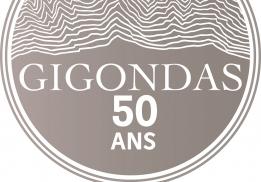 L'APPELLATION GIGONDAS FÊTE SES CINQUANTE ANS