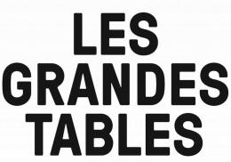 L'ASSOCIATION DES GRANDES TABLES DU MONDE LANCE UN PROGRAMME DE MISE EN AVANT DES FEMMES DANS LA RESTAURATION