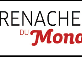 CONCOURS DES GRENACHES DU MONDE À MONTPELLIER 15 ET 16 SEPTEMBRE 2020
