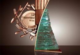 5e édition du Challenge Culinaire du Président de la République Française