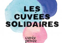Cuvée Privée lance une initiative solidaire