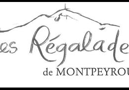 DIXIÈME ANNIVERSAIRE POUR LES RÉGALADES DE MONTPEYROUX LE 18 OCTOBRE 2020
