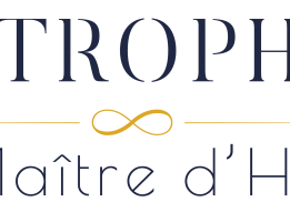 3E ÉDITION DU TROPHÉE DU MAÎTRE D'HÔTEL