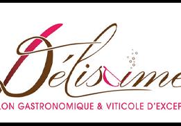 SALON DÉLISSIME DE DIJON DU 11 AU 13 SEPTEMBRE 2020
