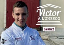Victor Dumas
