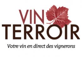 Logo de Vin et Terroir