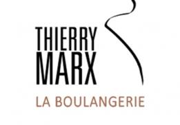 Boulangerie-sandwicherie par Thierry Marx