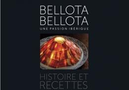 Bellota-Bellota - Une passion ibérique