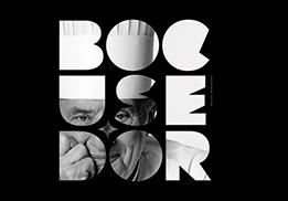 Bocuse d'Or 2019