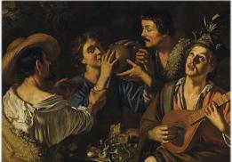 Bon vin me fait chanter - L'histoire du vinà travers les chansons