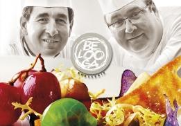 Belooga, un livre de Guy Lassausaie et Hervé Raphanel