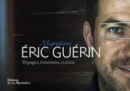 Éric Guérin