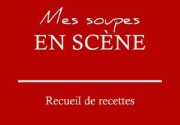 recettes de Fabrice Bonnot