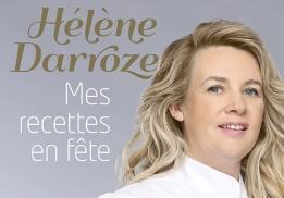Hélène Darroze
