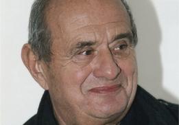 Monsieur Paul de Jean-François Mesplède