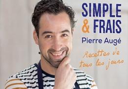 Pierre Augé