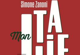 Simone Zanoni