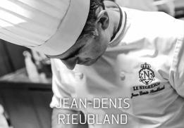 Jean-Denis Rieubland