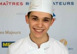 Antonin Couvert