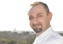 Michelino Gioia