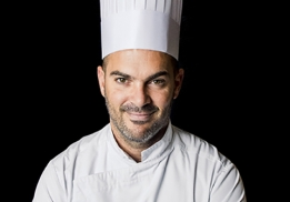Nicolas Le Tirrand
