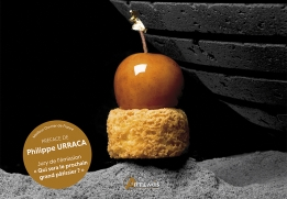 La pâtisserie de Patrick Munch