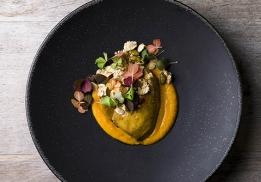 Cuisine libre, un livre de Pierre Augé