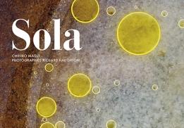 Sola, un livre de Chihiro Masui et Hiroki Yoshitake