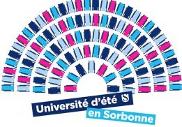 Université d'été de La Sorbonne